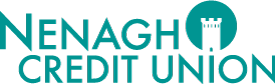 Nenagh Credit Union Limited Logo